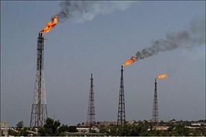 سرمایه سوزی میلیاردی در وزارت نفت/ هشدار به مسئولان نفتی