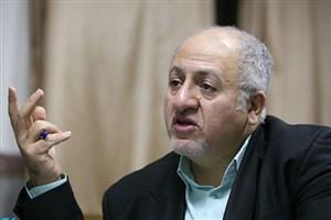 ضرب و جرح دستفروش توسط مأموران شهرداری تهران باعث تاثرخاطر مردم شد