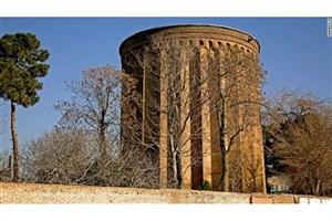 ضرورت همخوانی معماری مجموعه برج طغرل با میراث تاریخی ری