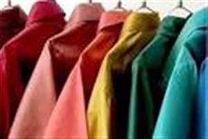 فروش پیراهن داخلی  با برند خارجی/ قاچاق، خیانت به صنعت پوشاک