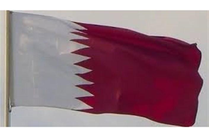 نگرانی قطر از امنیت شهروندان قطری در عربستان