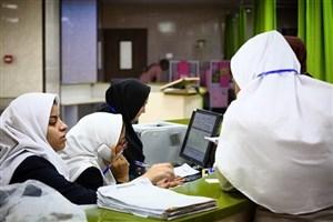زنان شب کار در معرض خطر ابتلا به سرطان سینه قرار دارند