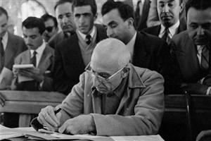بازخوانی کودتای 28 مرداد در «روایت یک کودتا»