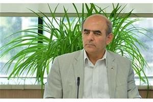 طلای سیاه چشم انتظار روی خوش بازار/ نفت سبک ایران در مرز 49 دلار