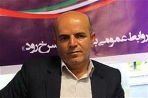 اسماعیلی: پرونده تقسیمات کشوری در وزارت کشور انباشته شده است