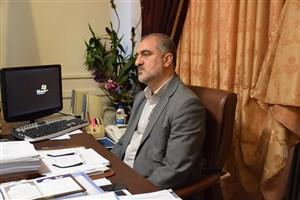 راه اندازی رشته ناپیوسته کاردانی فنی نساجی  در واحد خوی دانشگاه آزاد  اسلامی