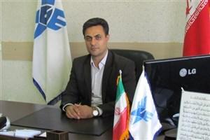 دانشگاه آزاد اسلامی، چراغ امید مشتاقان تحصیلات عالیه دانشگاهی است