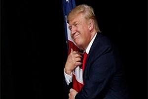 مقام دموکرات آمریکایی: با استیضاح ترامپ، با مشکلی به نام «مایک پنس» مواجه خواهیم شد