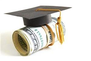 دوره شبانه دانشگاههای دولتی؛ کمک یا معضل؟