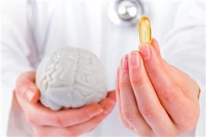 متخصصان  معتقدند: ترکیب DHA در کنترل تشنج  بیماران مبتلا به صرع نقش دارد