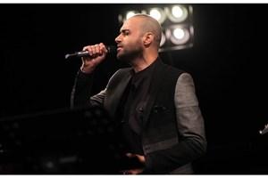 موسیقی پاپ این روزها بیشتر سر و صدا است/اجرای کنسرت به همراه نیما مسیحا و مانی رهنما