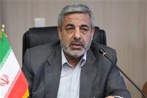 چهار هزار و 500 میلیارد ریال اعتبار برای بهبود شاخص های توسعه ای در آذربایجان غربی اختصاص یافت