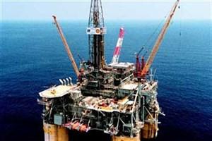 رشته مهندسی نفت را بیشتر بشناسید + رشته محل های دانشگاه آزاد