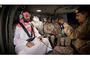 گزارش محرمانه شورای امنیت از شکست عربستان در یمن