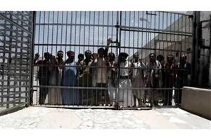 حمایت امارات از «القاعده» در یمن