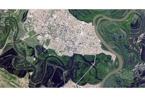 انتقال پایتخت از مسکو به اورال