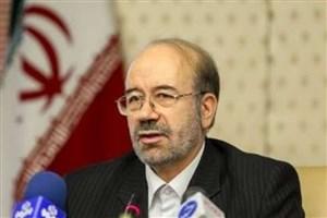 ستار محمودی سرپرست وزارت نیرو شد