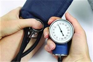 از فشارخون بارداری  تا خطر حمله قلبی در زنان سالمند