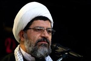 عکس امام، رهبری و سردار سلیمانی در خانه تمام عشایر عراقی به چشم می خورد/ابهام در وضعیت حاج احمد متوسلیان