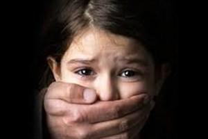 ضرورت  تصویب لایحه حمایت از کودکان ونوجوانان