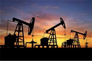 قابلیت برداشت نفت از مخازن نفتی  با استفاده از نانو ذرات