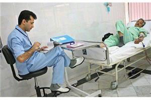 افزایش رضایت بیماران کلیوی