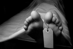 مراجعه ٤٠٠ نفر به پزشکی قانونی به منظور اعلام رضایت برای اهدای جسد