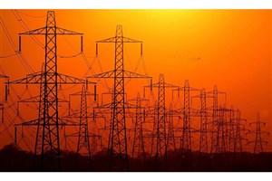 پیک مصرف برق از مرز 10 هزار مگاواتی عبور کرد