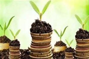 اقتصاد زیستی چیست؟