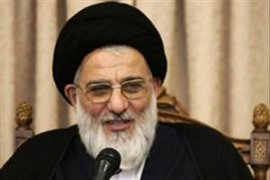 توطئه تجزیه عراق، خیانتی خطرناک برای کل منطقه است