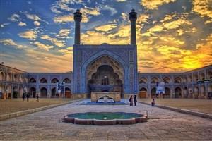۷۴ هزار مسجد درکشور/2000 مسجد در تهران / تهران فقیر ترین شهر در داشتن مساجد است