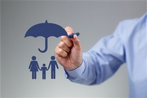 جزئیات تغییر در نحوه پذیرش نمایندگی و کارگزاری رسمی بیمه/اعتبار دوساله گواهینامهها