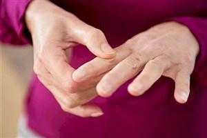 زنان با مصرف قرص ضد بارداری می توانند با آرتروز مقابله کنند