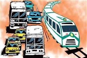 محسن هاشمی : سیستم حمل و نقل کارایی  در تهران ایجاد می شود