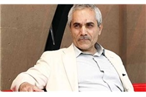 ترفند طاهری برای تحت فشار قرار دادن وزیر/ گرشاسبی تکذیب کرد، روغنی و کاشانی سکوت!
