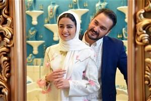 افتتاح جشنواره فیلم سلامت با «ملی و راه های نرفته اش»