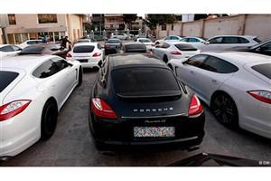ابهام در واردات غیر قانونی 51 خودرو خارجی + سند