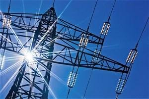 طرحهای توسعه صنعت برق به بهرهبرداری میرسد