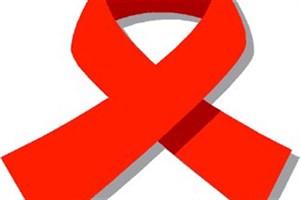 افزایش سهم زنان در ابتلای به ایدز