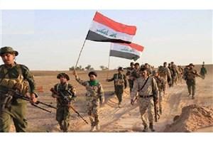 الحشد الشعبی شش روستا را در موصل پاکسازی کرد