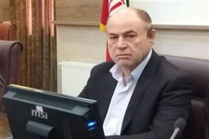 انتخاب شهردار همدان در هاله ای ابهام/ انتخاب سرپرست برای شهرداری