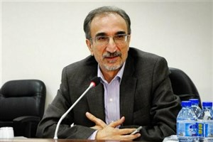 حکم شهردار مشهد از سوی وزارت کشور تایید شده است