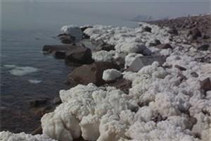دریاچه ارومیه به بحرالمیت تبدیل میشود/ ورود آب فاضلاب مرگ دریاچه را رقم زد