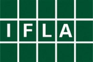 نشست بین المللی ایفلا با حضور پررنگ کتابخانه ملی ایران