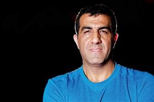 مهرداد یوسفی به کادر فنی تیم ملی اضافه شد