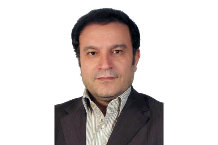 دکتر حمید سوری
