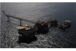 پس از فاز ۱۱ توسعه لایه نفتی پارس جنوبی هم به توتال فرانسه می رسد؟