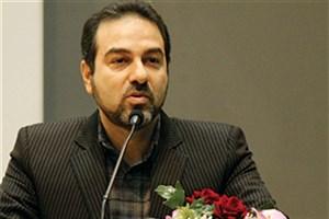 60 درصد افراد بالای 18 سال در ایران دچار اضافه وزن هستند