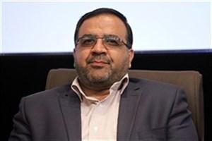 شرکت ملی گاز ایران تابع قوانین است/ ابلاغیه ای دریافت نکرده ایم