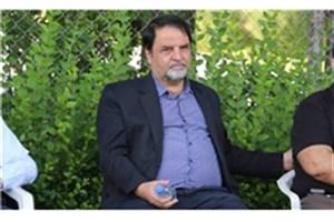 شیعی: اولتیماتومی به جلالی ندادیم، او برنامه ۳ ساله دارد/ از وضعیت حاجصفی و شجاعی فعلاً خبر ندارم